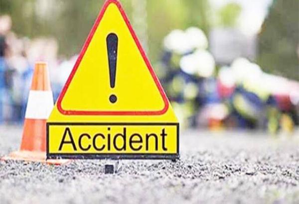 2 killed, 8 hurt in Cox's Bazar road crash