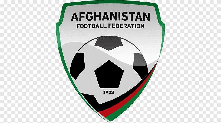 Afghanistan refuse to travel to Bangladesh