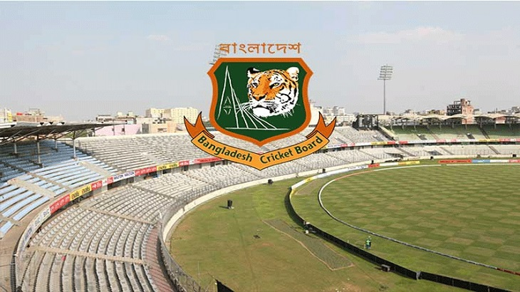 BCB likely to arrange DPL in T20 format