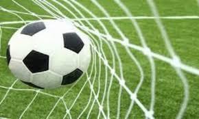 BPL second leg in Apr; Women's League to start March 27