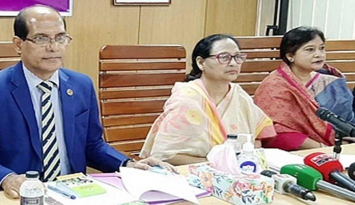 Govt to honour 5 women on International Women's Day