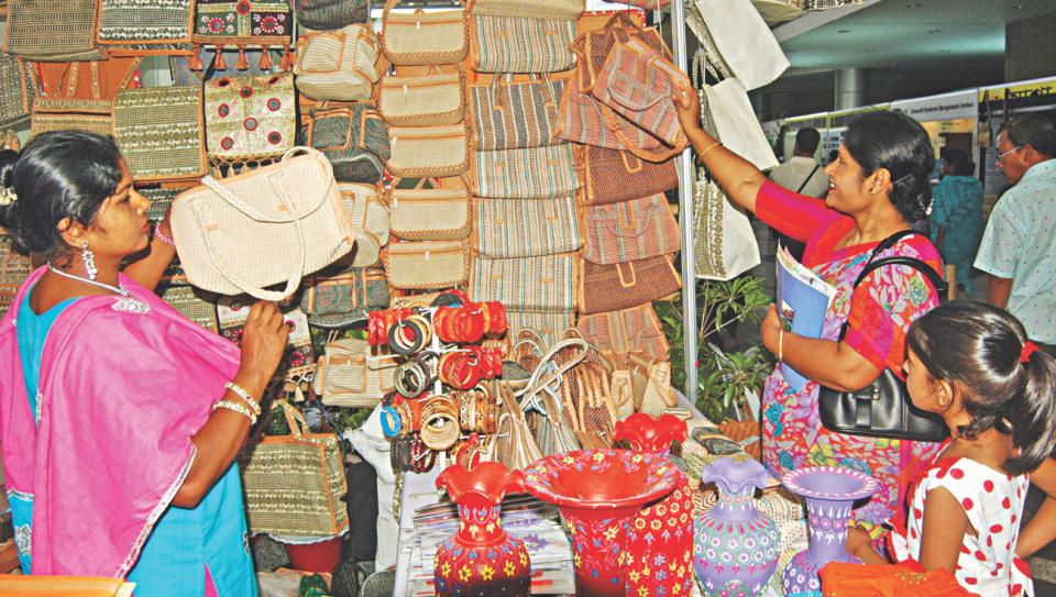 SMEs to get loans without collateral