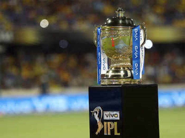 IPL 2021 schedule announced: MI face RCB in opener on April 9, final on May 30