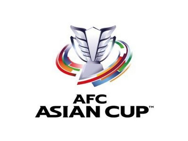 Nepal tour depends on AFC decision