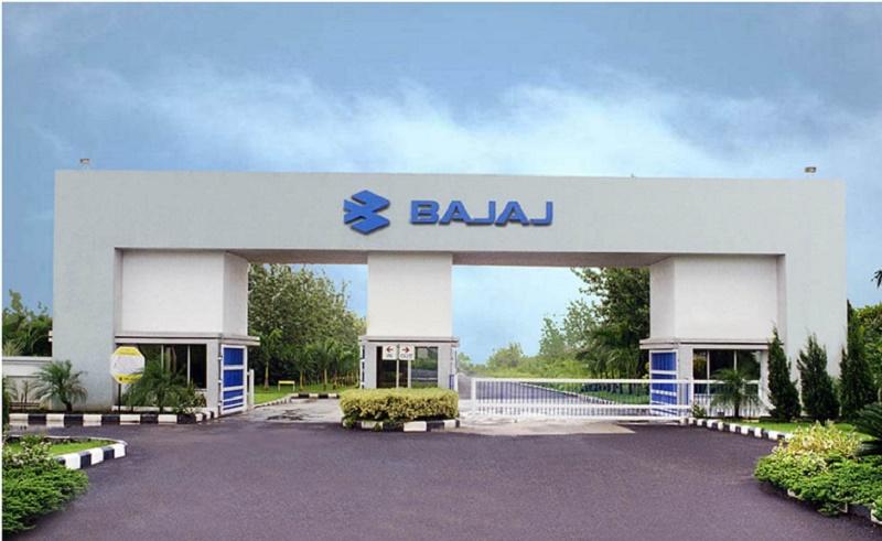A Conversation with Milind P Bade, Vice President, International Business, Bajaj Auto Ltd, India