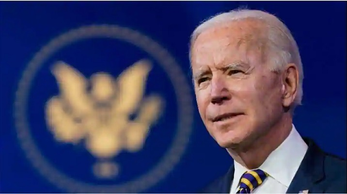 Biden admin to form task force to deal with Microsoft hack linked to China