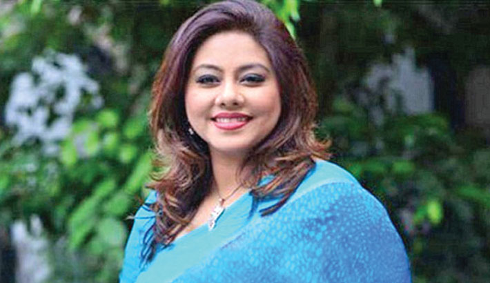 Shomi Kaiser acquitted in defamation case
