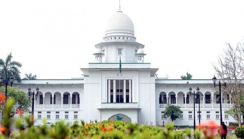 HC for appointing NTRCA-registered teachers in institutions under MPO
