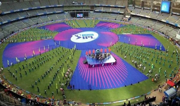 IPL returns to India with no crowds initially