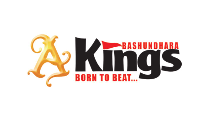 Kings determined to continue winning run in BPL