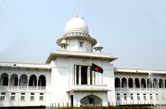 Why jail term of suspended GCC mayor won't be extended: HC