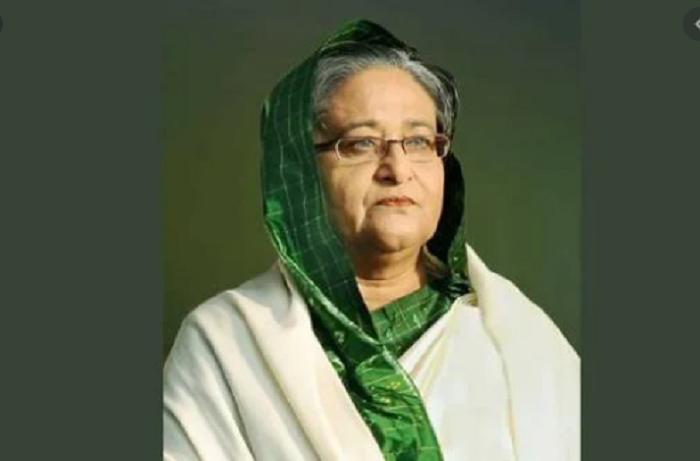 PM mourns death of AL leader Abdul Awal Sarker