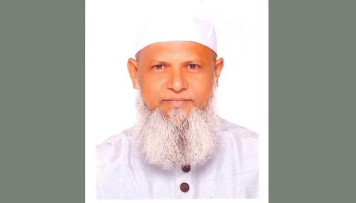 ACC DG Mofizur Rahman Bhuiyan dies