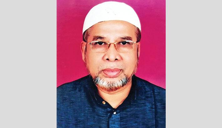 Jalal Uddin made GM of BB