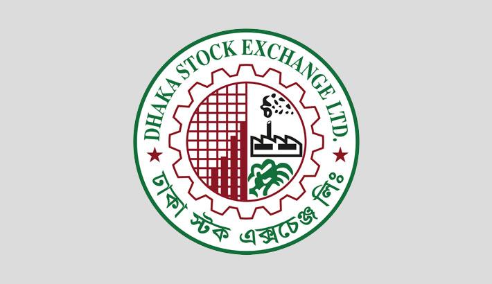 Stocks rally stall