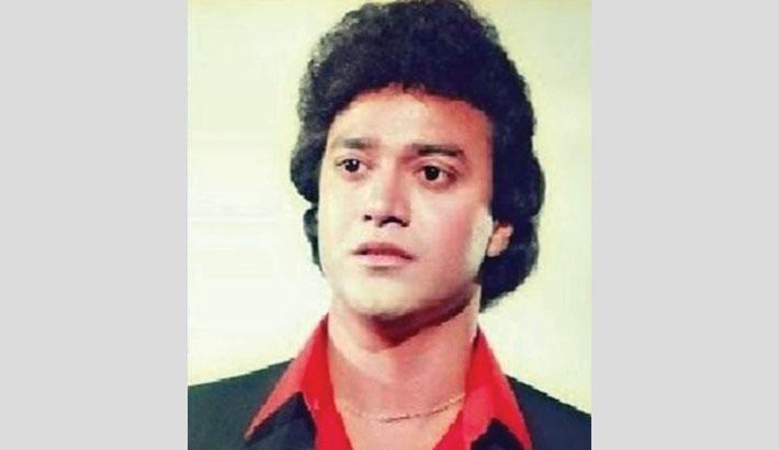 Film actor Shahin Alam passes away