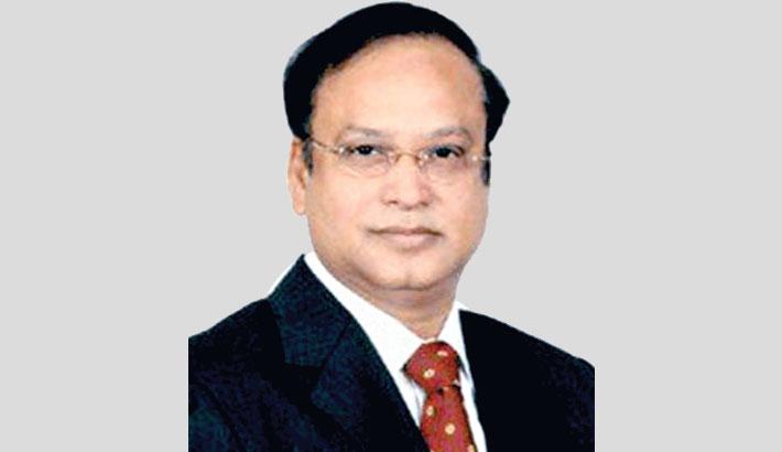 Haji Salim to serve 10 yrs in jail: HC