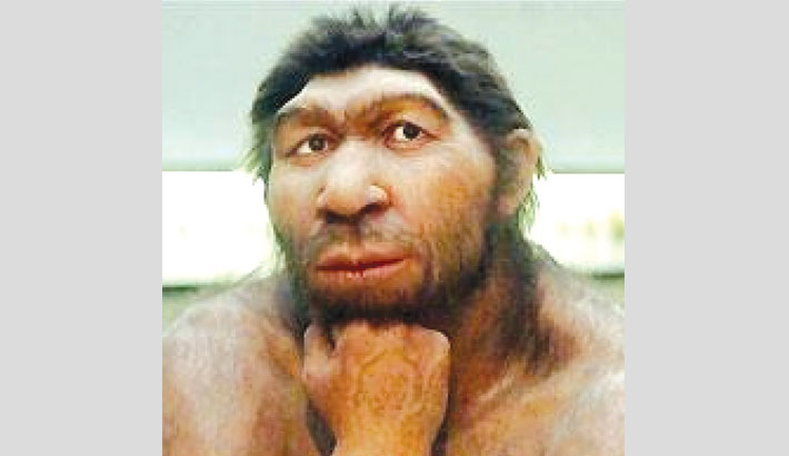 Neanderthals disappeared from Europe earlier than thought
