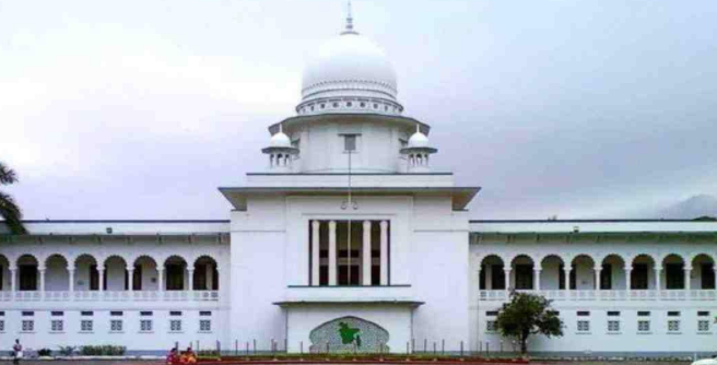 Sentencing child to rigorous imprisonment: HC showcauses judge