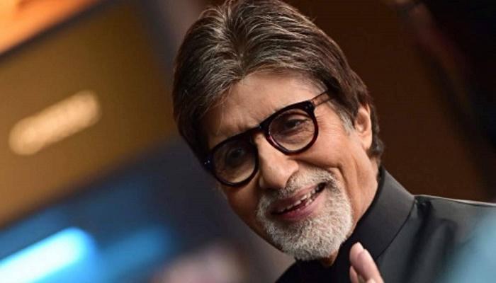 Martin Scorsese and Christopher Nolan to felicitate Amitabh Bachchan with FIAF Award