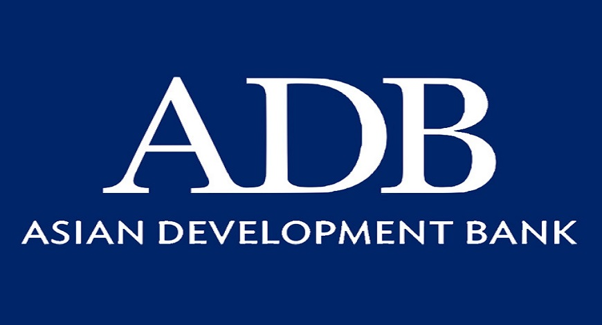 ADB expresses concern over new developments in Myanmar