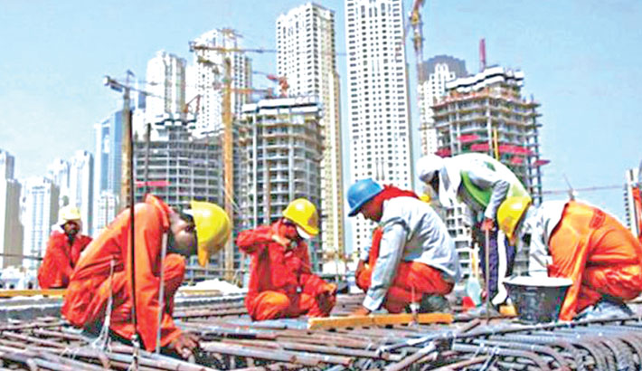 Workers yet to recover from income loss: Study