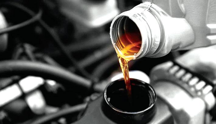 Oil prices slip below $68