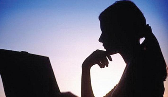Avoiding Internet Addiction in Children