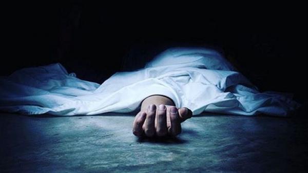 Pregnant woman dies in Manikganj fire