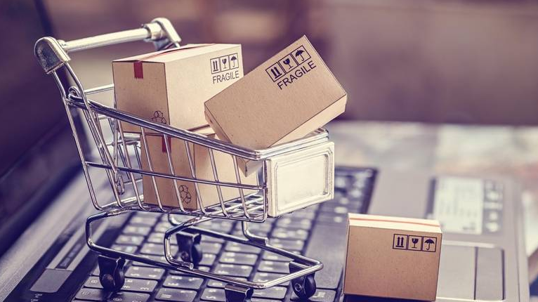 India's e-commerce market to hit $111 billion by 2024
