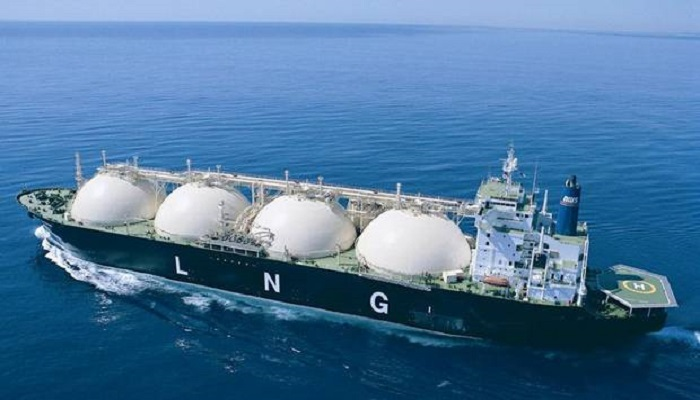 67.2 lakh MMBtu LNG import: Controversial Vitol Asia wins LNG supply deal again