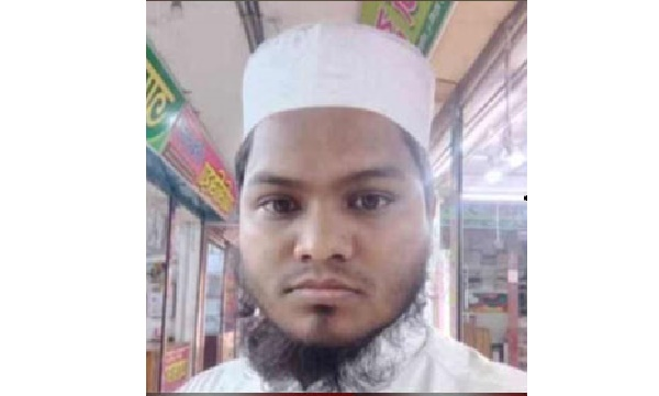 Court asks authorities to send madrasa teacher to jail for beating up a student