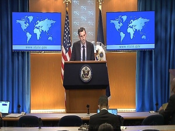 Quad is grouping of important friend, allies of US, says State Dept ahead of leader level meet