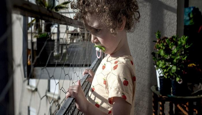 Regression on every indicator of child progress amid corona: UNICEF