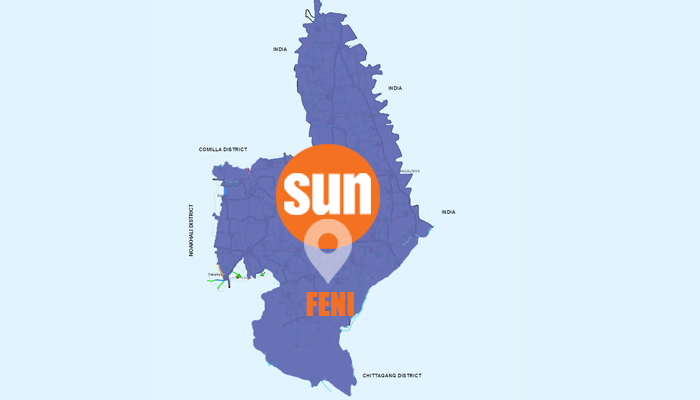Feni fire: Mother, daughter die at SHNIBPS