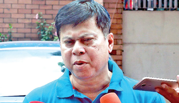 Minhajul wants Test cricketers to play NCL one round