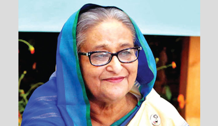 Govt to expand eye treatment to each UZ: PM