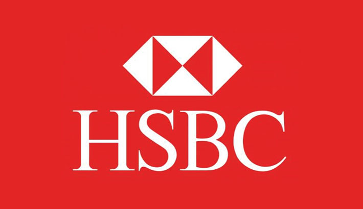 HSBC to phase out coal funding on shareholder pressure