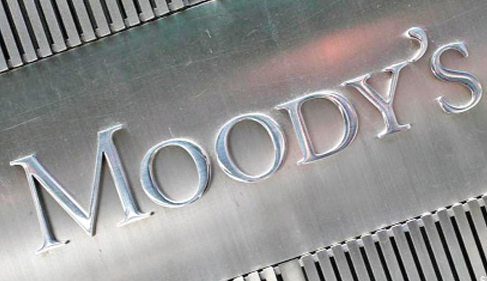 Most economies won't return to pre-Covid levels by 2022: Moody's