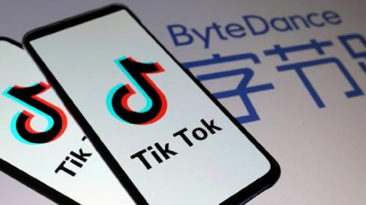 Pakistan blocks TikTok after court ban for immoral content
