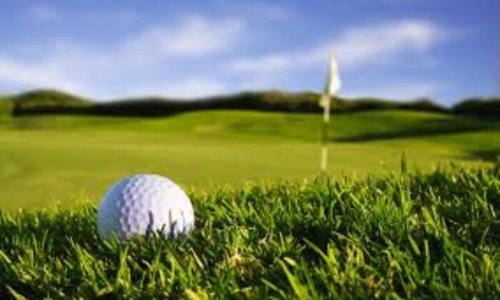 Mujib Barsho Independence Cup Golf ends