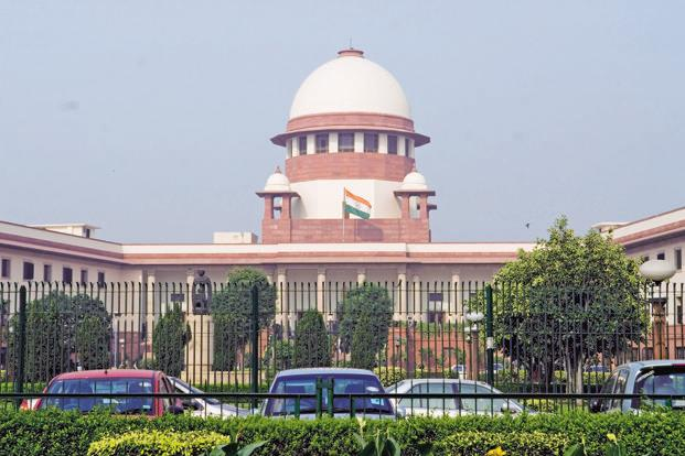 Independence of EC is sacrosanct, no govt employee can head commission: Indian SC