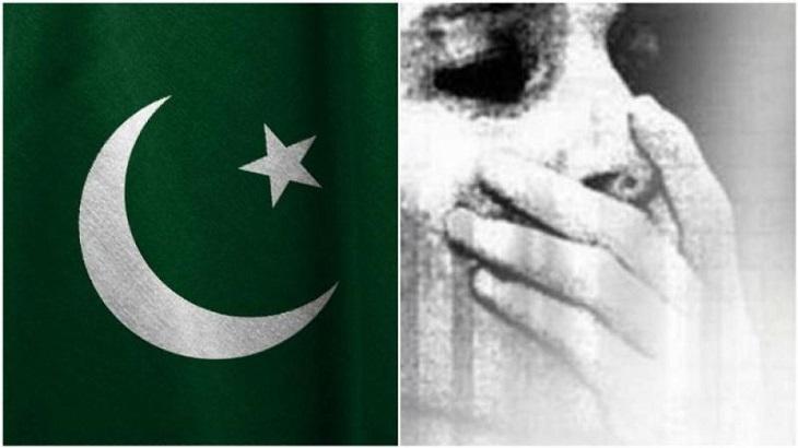 Pakistan: Armed men barge into Hindu family house, kidnap teen girl