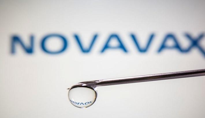 Novavax vaccine 96pc effective against original coronavirus, 86pc vs British variant in UK trial