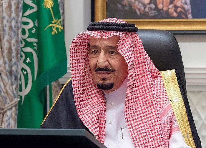 Saudi king sacks high ranking officials including Minister of Hajj and Umrah