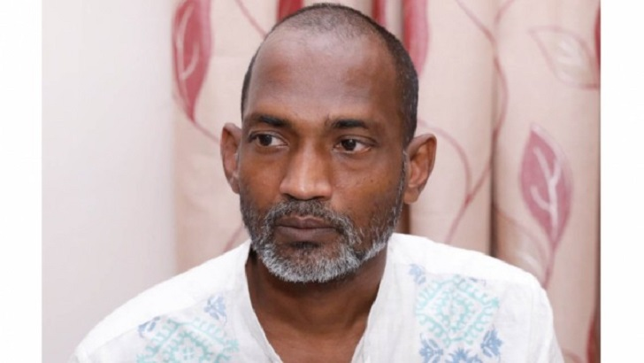 Court asks PBI to investigate case over cartoonist Kishore's torture in custody