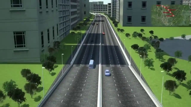 Dhaka bypass road project cost to go up