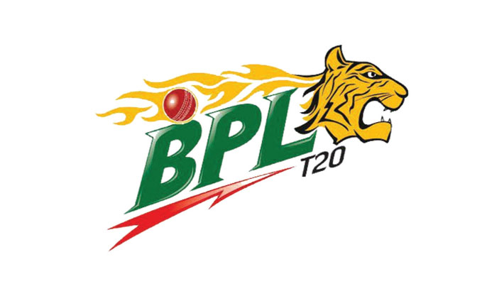 BPL to take place with all nat'l cricketers