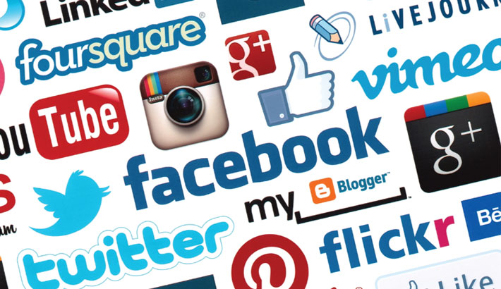 How Social Networking Sites Make Money from You