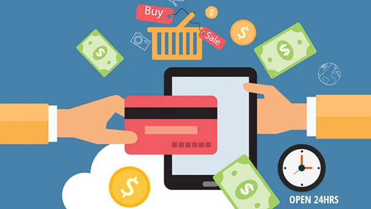 Potential of e-commerce hemmed in by bottlenecks